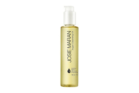 Argan Cleansing Oil, Josie Maran (R$ 149)