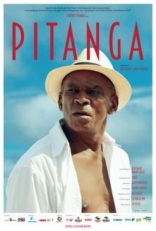 filme Pitanga