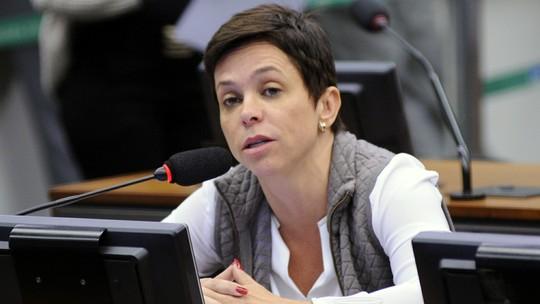 Foto: (Lúcio Bernardo Junior/Câmara dos Deputados)