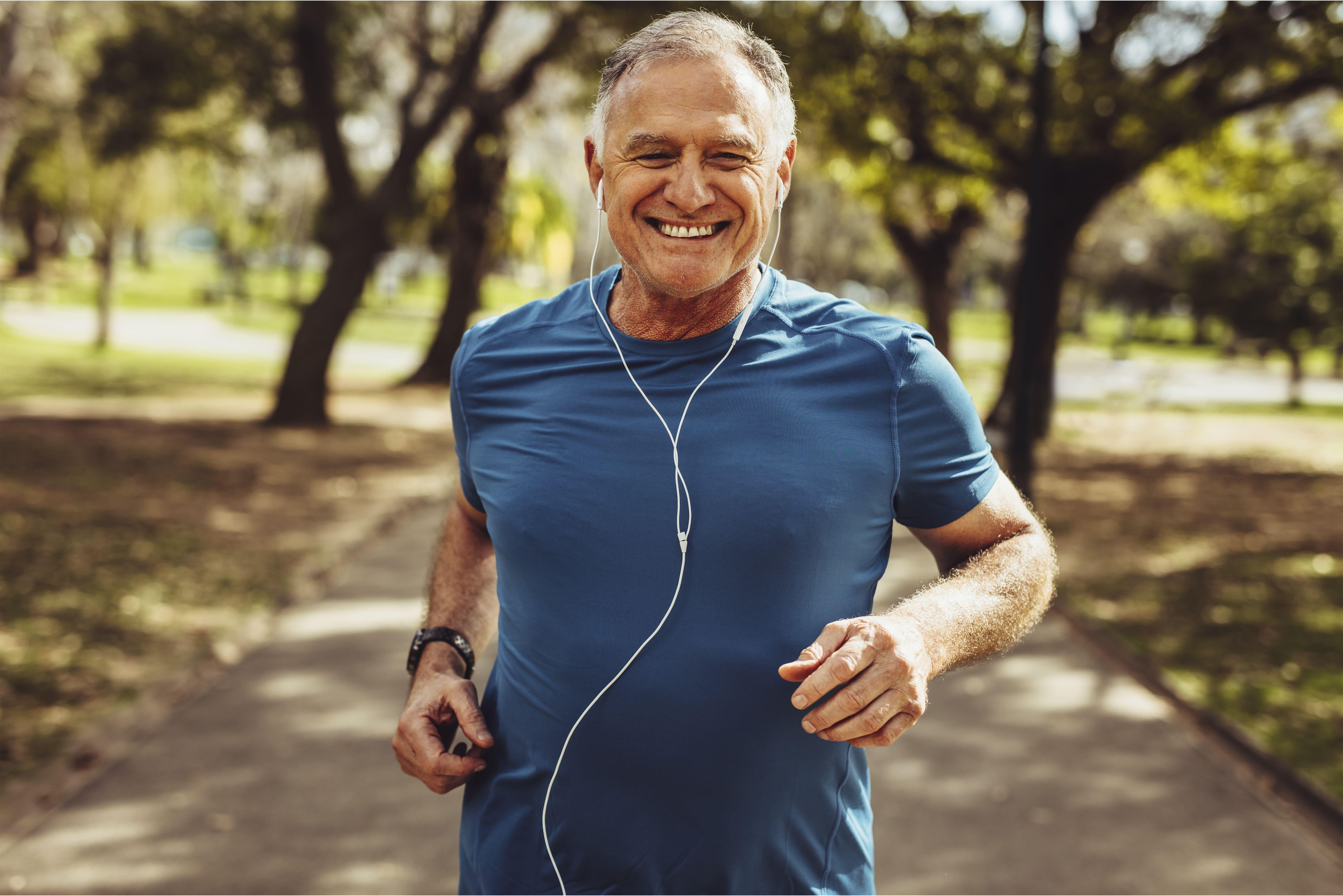 Escute o seu coração: cuidados com a saúde cardiovascular