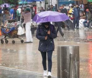 BBC: O fenômeno La Niña já trouxe fortes chuvas para algumas regiões e provavelmente deixará o clima global um pouco mais frio em 2021