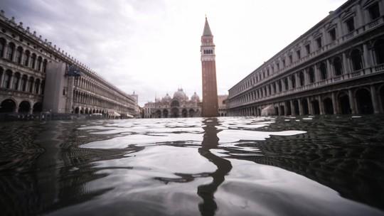 Foto: (Filippo Monteforte / AFP)