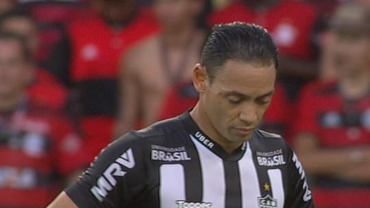 Foto: (Reprodução / Globo Minas)