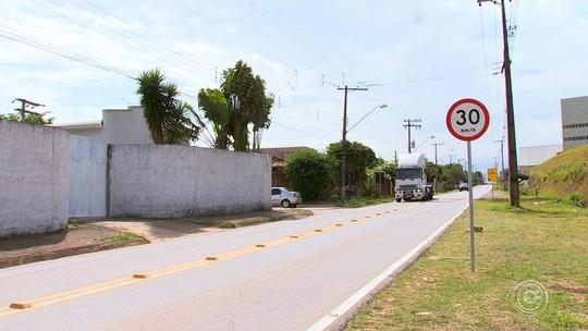 Escola infantil faz homenagem para cozinheira morta ao testemunhar  assalto em Cabreúva