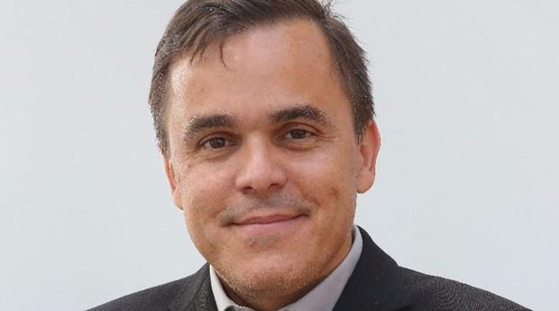 Pierre Schurmann, sócio-fundador da Bossa Nova Investimentos (Foto: Divulgação)