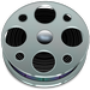 Feneris Video Downloader