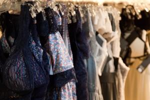 Confecções de moda íntima de Nova Friburgo estão recebendo mais pedidos para o fim do ano, após parada na pandemia