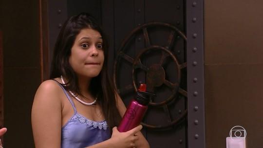 Primeiro episódio do Fogo no Parquinho já está disponível no Globo Play