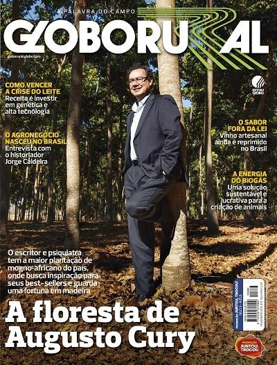 capa-fevereiro-2018 (Foto:  )