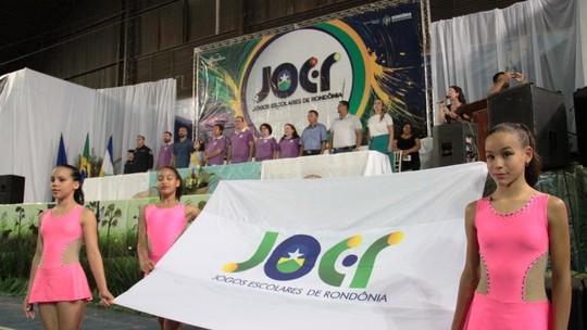 Foto: (Jeferson Mota/ divulgação )
