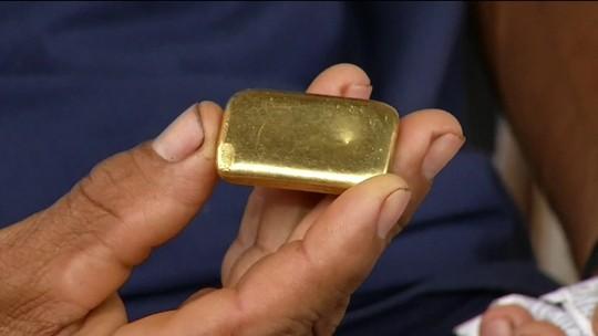 Defensoria Pública pede suspensão de licença de mina de ouro no Pará