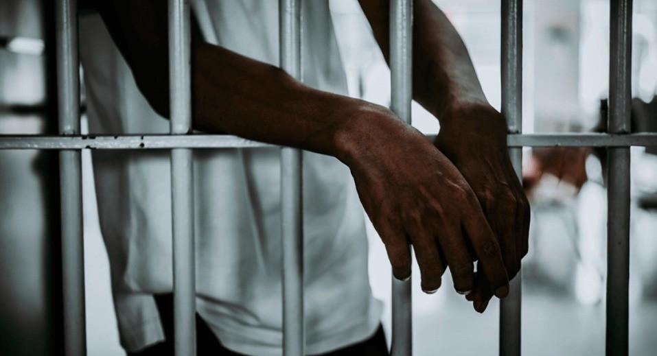 No Acre, pai que estuprou filhas e engravidou uma delas é condenado a quase 20 anos