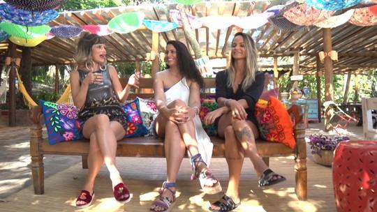 Foto: (TV Bahia)