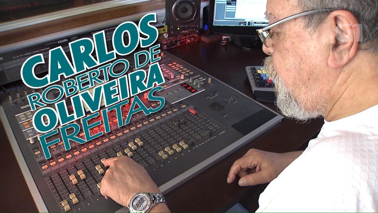 Conheça o curitibano que inventou a famosa música das ligações a cobrar