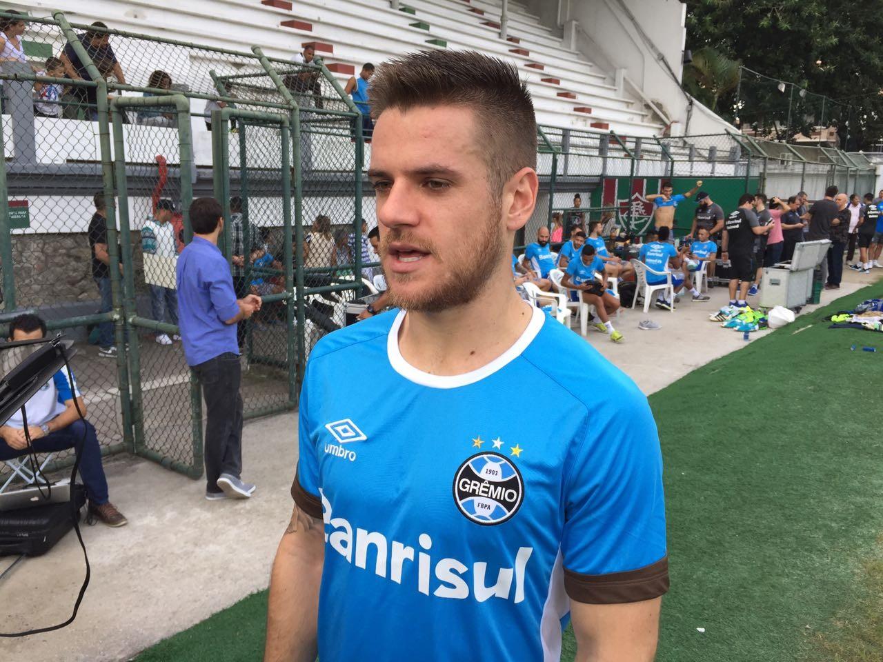 c51fd1d1ca https   globoesporte.globo.com mg futebol noticia estagiario-do ...