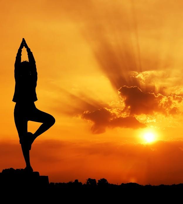 yoga ioga