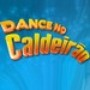 Dance no Caldeirão