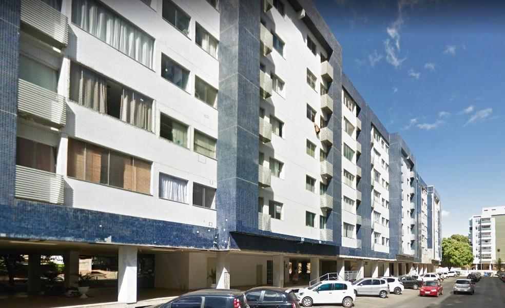 União põe 28 imóveis à venda no DF; veja detalhes | Distrito ...