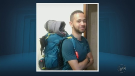 Turista paulista resgatado após quase 1 semana na Serra da Mantiqueira, em MG, foi encontrado a 2 Km da trilha original