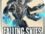 Falling Skies: Planetary War