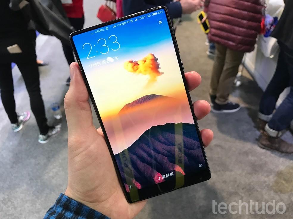 Como duplicar aplicativos no celular da Xiaomi | Celular