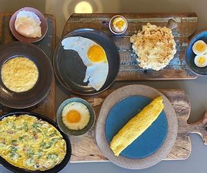 10 receitas fáceis com ovos para fazer na quarentena, por Leo Paixão