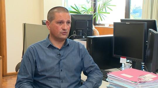 Juiz da VEC explica motivo da transferência dos presos