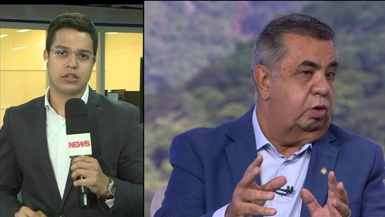 MP-RJ denuncia Jorge Picciani e Paulo Melo por improbidade administrativa