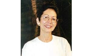 Por causa da participação de Ilma no 1º 'No limite', Ary Franco Sobrinho descobriu que ela era sua mãe, que não via há mais de 30 anos. Eles foram separados quando ela se divorciou do primeiro marido, aos 17 anos | Reprodução