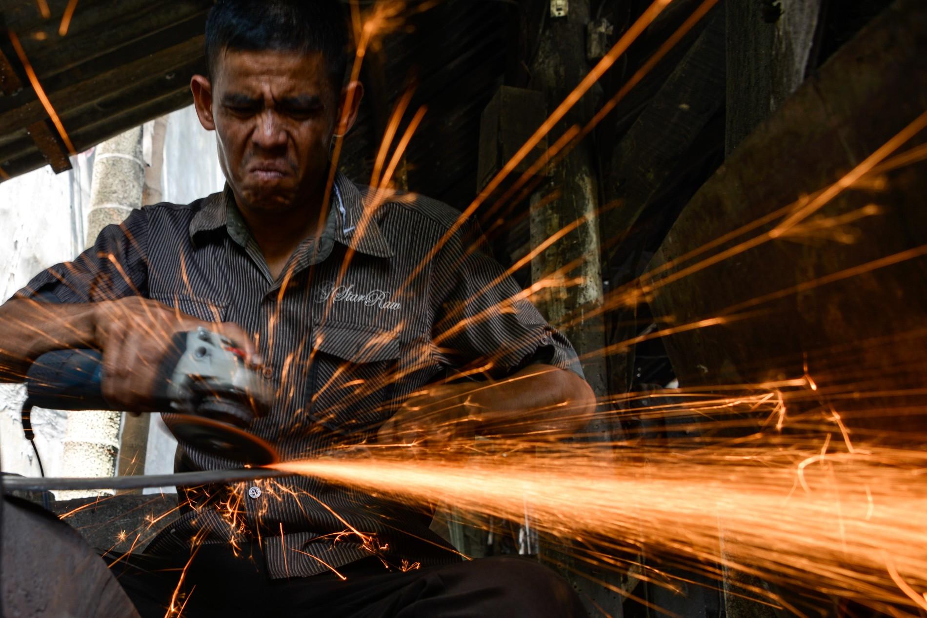 Veja as vagas de emprego do Sine Macapá para 26 de outubro