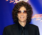 Howard Stern é jurado do 'America's got talent', da NBC | Foto: Reprodução da internet