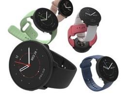 Relógio smart mais barato chega ao Brasil para superar Apple (Divulgação/Polar)