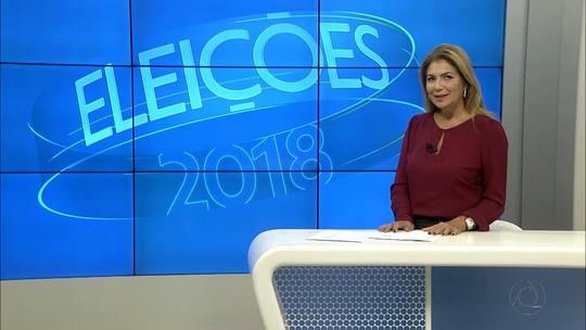 Tárcio Teixeira propõe fazer moradias construídas pela própria população