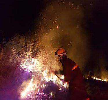 Registros de incêndios urbanos em Rio Branco aumentam mais de 100% em um ano, diz Corpo de Bombeiros
