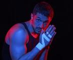 Romulo Estrela como Cristiano em 'Verdades secretas' 2 | Pedro Pinho