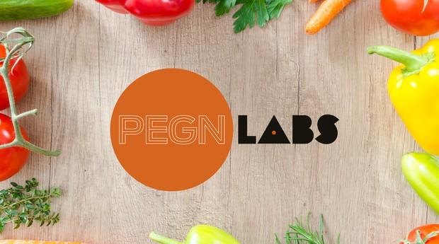 PEGN Labs (Foto: Divulgação)
