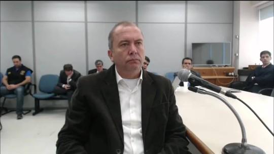 Delator diz que Sérgio Cabral pagava 'mensalão' a seis deputados da Alerj