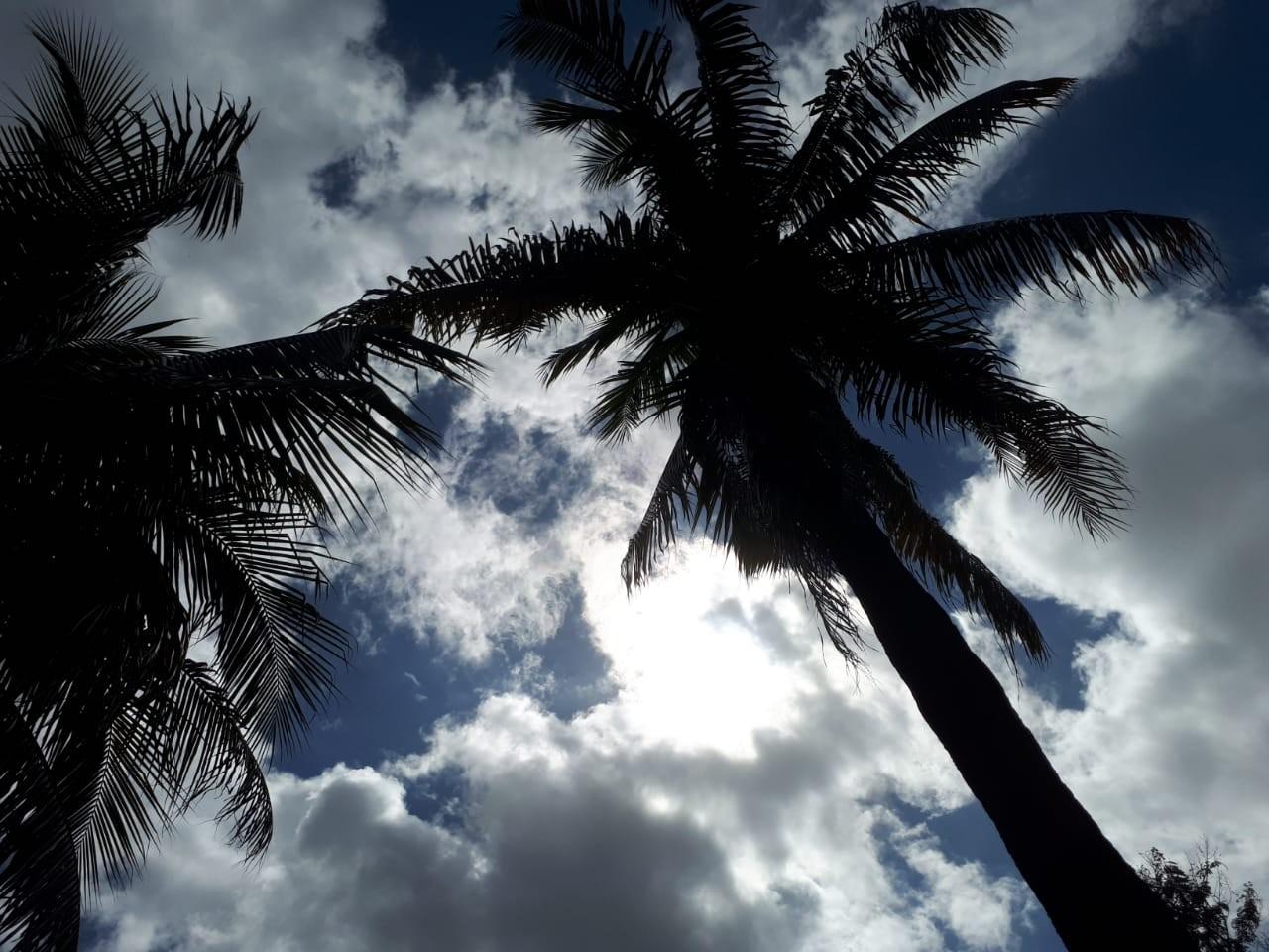 Veja a previsão do tempo para quarta-feira, 27, em Rondônia