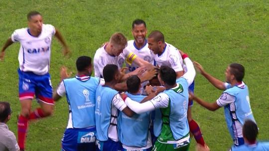 """Diego explica gols sofridos, admite frustração, mas vira a página no Botafogo: """"Espero fazer melhor"""""""