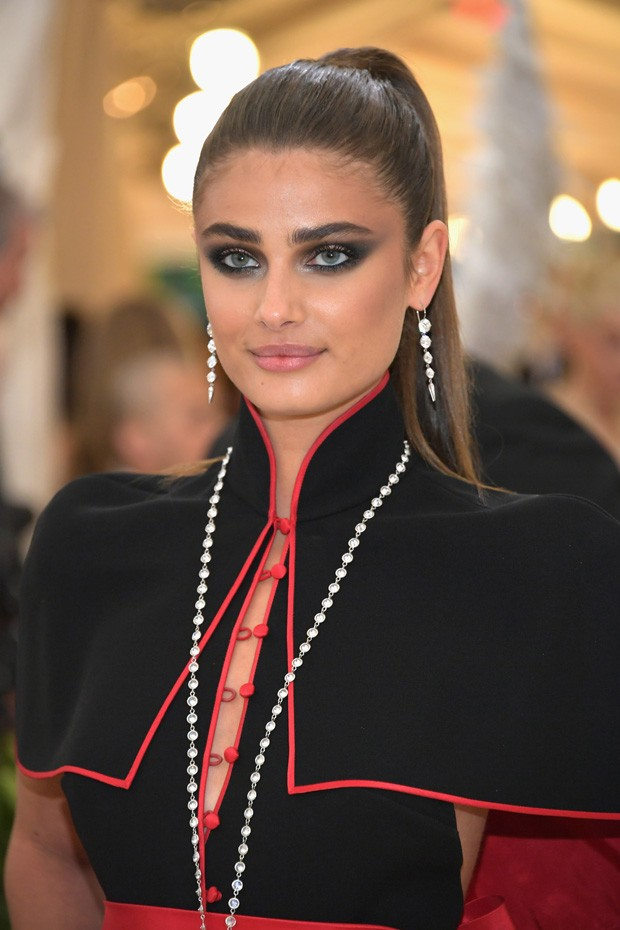 Taylor Hill (Foto: Getty Images)
