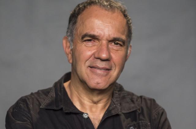 Humberto Martins (Foto: Mauricio Fidalgo/TV Globo)