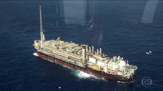 Indústria do petróleo deve criar 500 mil vagas de trabalho em 5 anos
