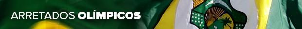 Header-Materia_Arretados-Olimpicos-2 (Foto: Infoesporte)