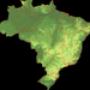 Capitais Estaduais do Brasil