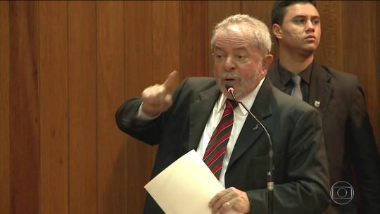 Odebrecht usava prestígio de Lula para expandir negócios no exterior