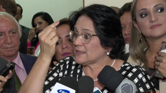 AGU vai auxiliar análise de indenizações a vítimas da ditadura