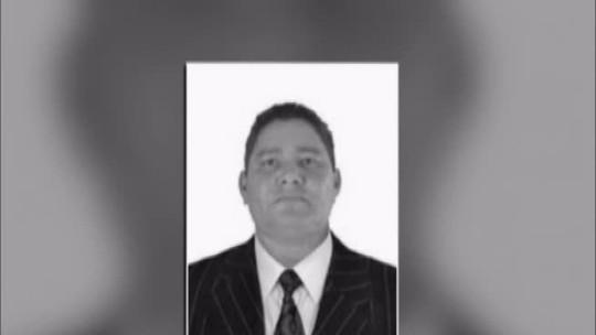 Suplente de vereador é morto em balneário de Parauapebas