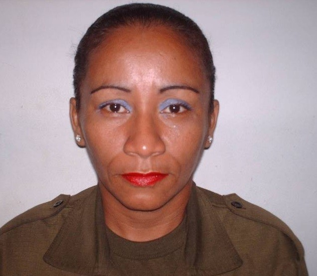 Assassinados no distrito de Mosqueiro, em Belém, são ex-marido e ex-sogra da cabo Maria Fátima - Radio Evangelho Gospel