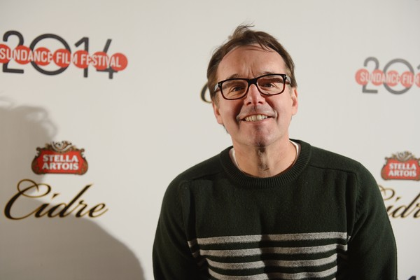 Chris Columbus (Foto: Getty Images)