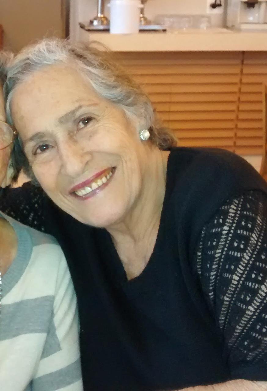 Após sobreviver a sarampo e coqueluche na juventude, idosa de 87 anos se cura da Covid-19 em SP